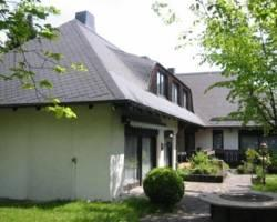 Photo of Edelweiss Park Villa Munich
