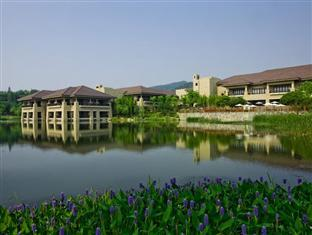 ‪Narada Resort & Spa Liangzhu‬