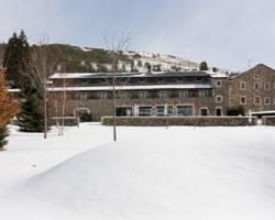 Photo of Hotel Bernat de So Llivia