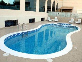 Photo of Lords Beach Hotel Sharjah