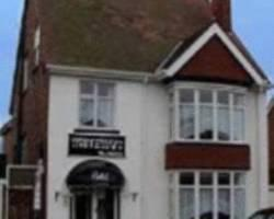 Whiteways Bed & Breakfast