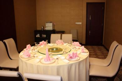 Xiangming Hotel