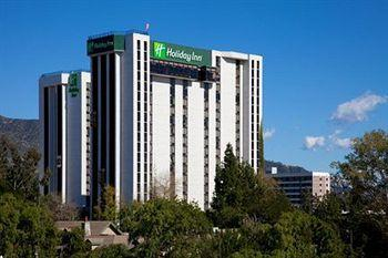 ‪Holiday Inn Burbank‬