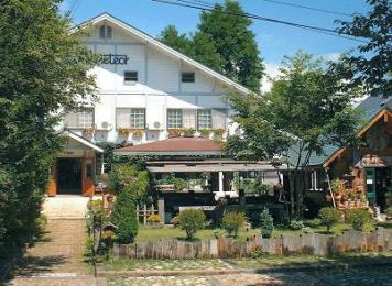 Photo of Hakuba Brownie Cottages&Condominiums Hakuba-mura