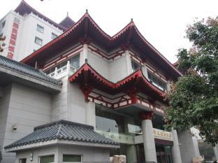 Rongmin International Hotel