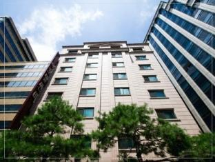 Photo of Hotel Sunbee Seoul