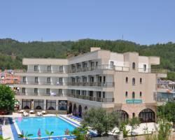 Photo of Hermes Hotel Marmaris