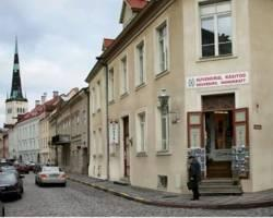 Photo of Hostel Old Town Alur Tallinn