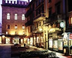 Art Hotel Orologio