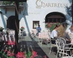 Photo of Hotel Restaurant Chartreuse Hünibach