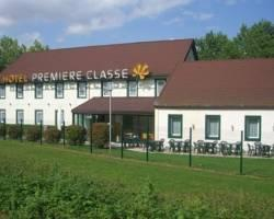 Premiere Classe Beaune