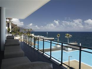 Photo of Vidamar Resort Madeira Funchal