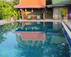 Photo of Pin Pao Guesthouse Sukhothai