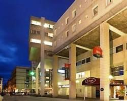 Photo of Ibis Lorient Centre Gare