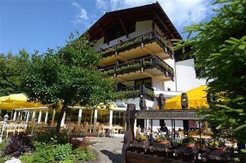 Photo of Riessersee Hotel Resort Garmisch-Partenkirchen