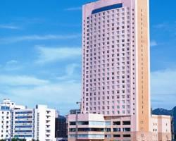 Photo of Jinyan Hotel Xiamen