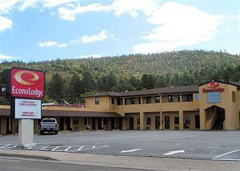 Photo of Econo Lodge Williams