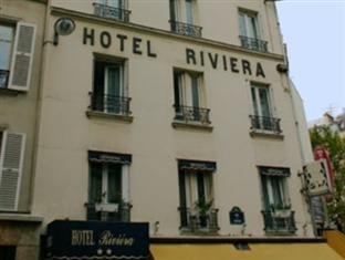 Hotel Riviera