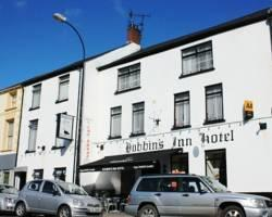 Photo of Dobbins Inn Hotel Carrickfergus