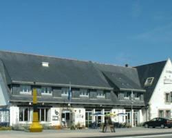 Photo of Auberge du Petit Matelot Saint-Pierre-Quiberon
