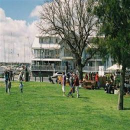Photo of Quest Williamstown Melbourne