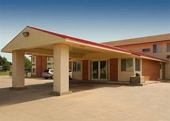 Photo of Econo Lodge Emporia
