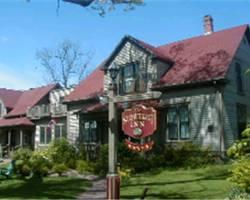 Photo of Shipwright Inn Charlottetown