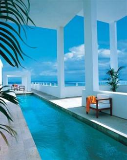 Photo of Shore Club Miami Beach