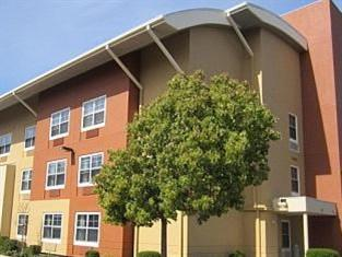 Photo of Extended Stay America - San Jose - Santa Clara