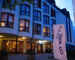 Photo of City Hotel Brunnen