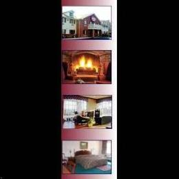 Country Hearth Inn Thomasville