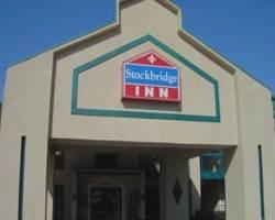 Photo of Stockbridge Inn