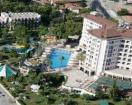 Majesty Club Elize Resort Antalya
