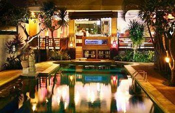 Photo of Baleka Resort Hotel & Spa Legian