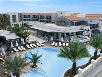 SENTIDO Aegean Pearl