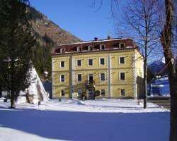 Photo of Hotel Rader Bad Gastein