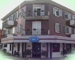 Hotel Daina