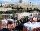Acropolis View Hotel