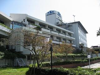 Photo of Hotel Daikanso Suooshima-cho