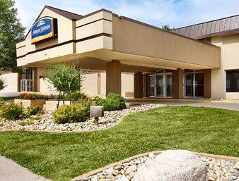 Howard Johnson Inn Fargo