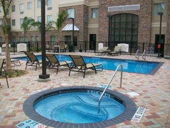 ‪Staybridge Suites McAllen‬