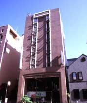 Hotel Ark Inn Tennen