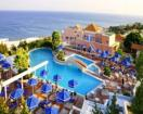 Mitsis Rhodos Village Beach Hotel