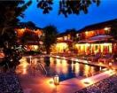 Baan Sing Kham Resort