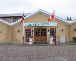Ronnes Hotel