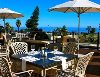 Photo of Premier Hotel Cape Manor Cape Town