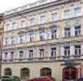 Photo of Tosca Hotel Prague