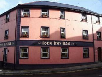 Iona Inn