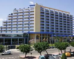 Xon's Platja Hotel