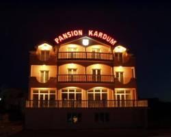 Photo of Pansion Kardum Brbinj
